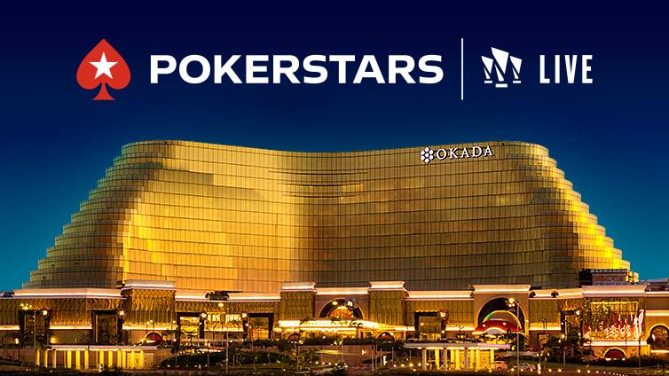 Poker stars thirty como jugar loteria Barcelona-965337