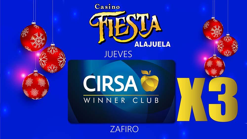 Poker stars thirty mejores casino Costa Rica-984508