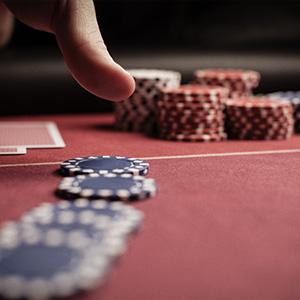 Poker texas online casino Santa Cruz bono sin deposito-150933