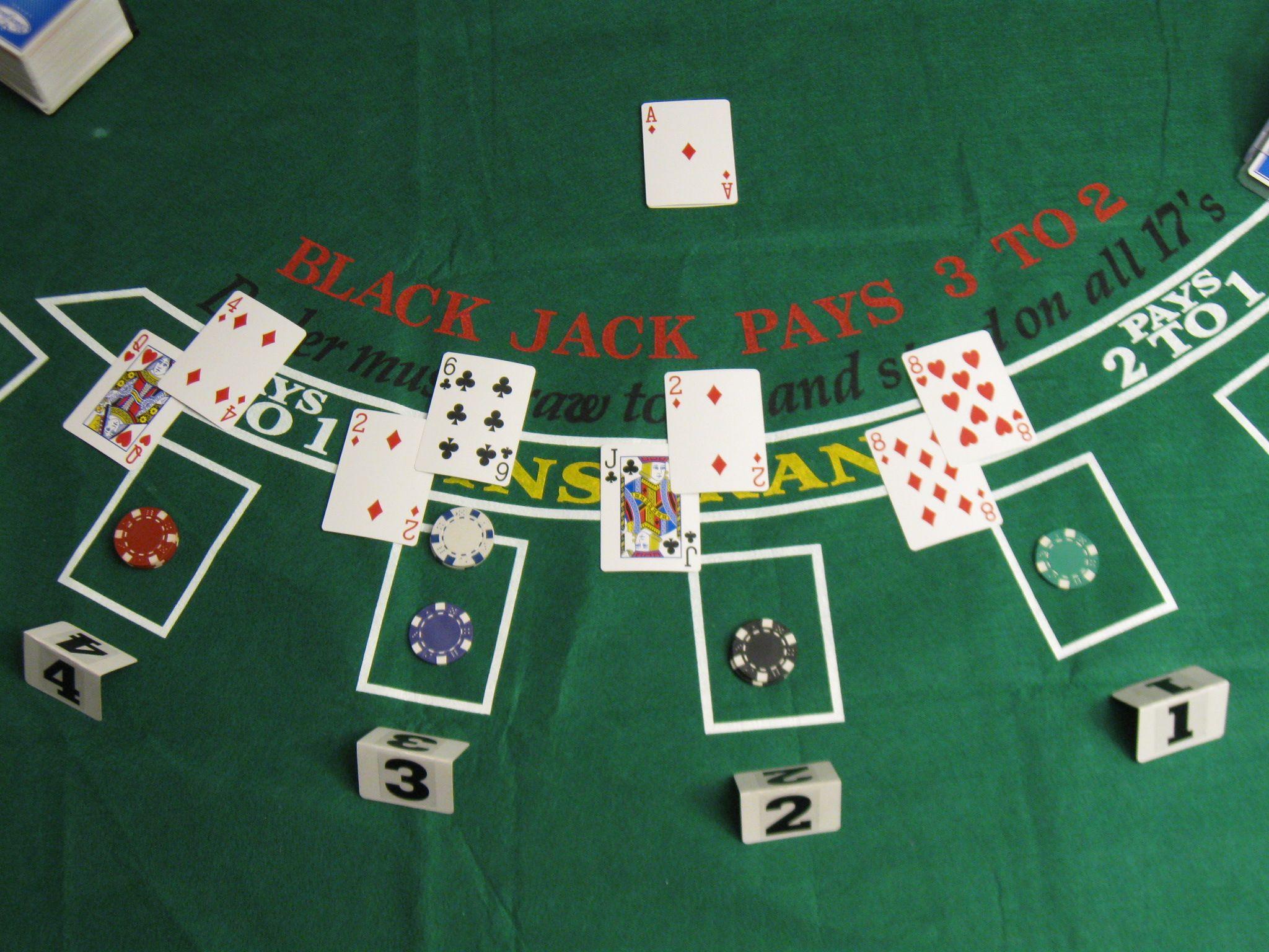 Poker texas online los mejores casino Uruguay-834891