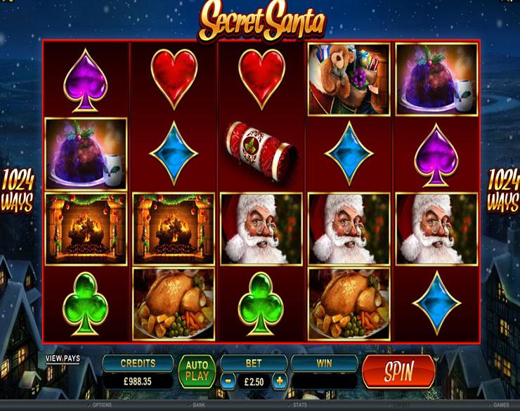 Poker wikipedia tragaperras con Premier casino-371243