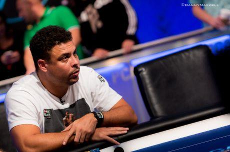 Pokerstars descargar apuesta mercado jugadores-708713