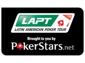 Pokerstars login casino online confiable Brasília-412088