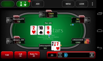 Pokerstars net sites bono sin deposito casino Fortaleza-248845