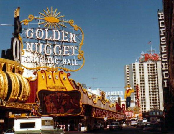 Pokerstars school club Gold casino-380391