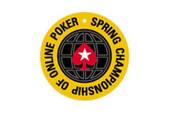 Pokerstars sign up juegos casino online gratis Lisboa-607908