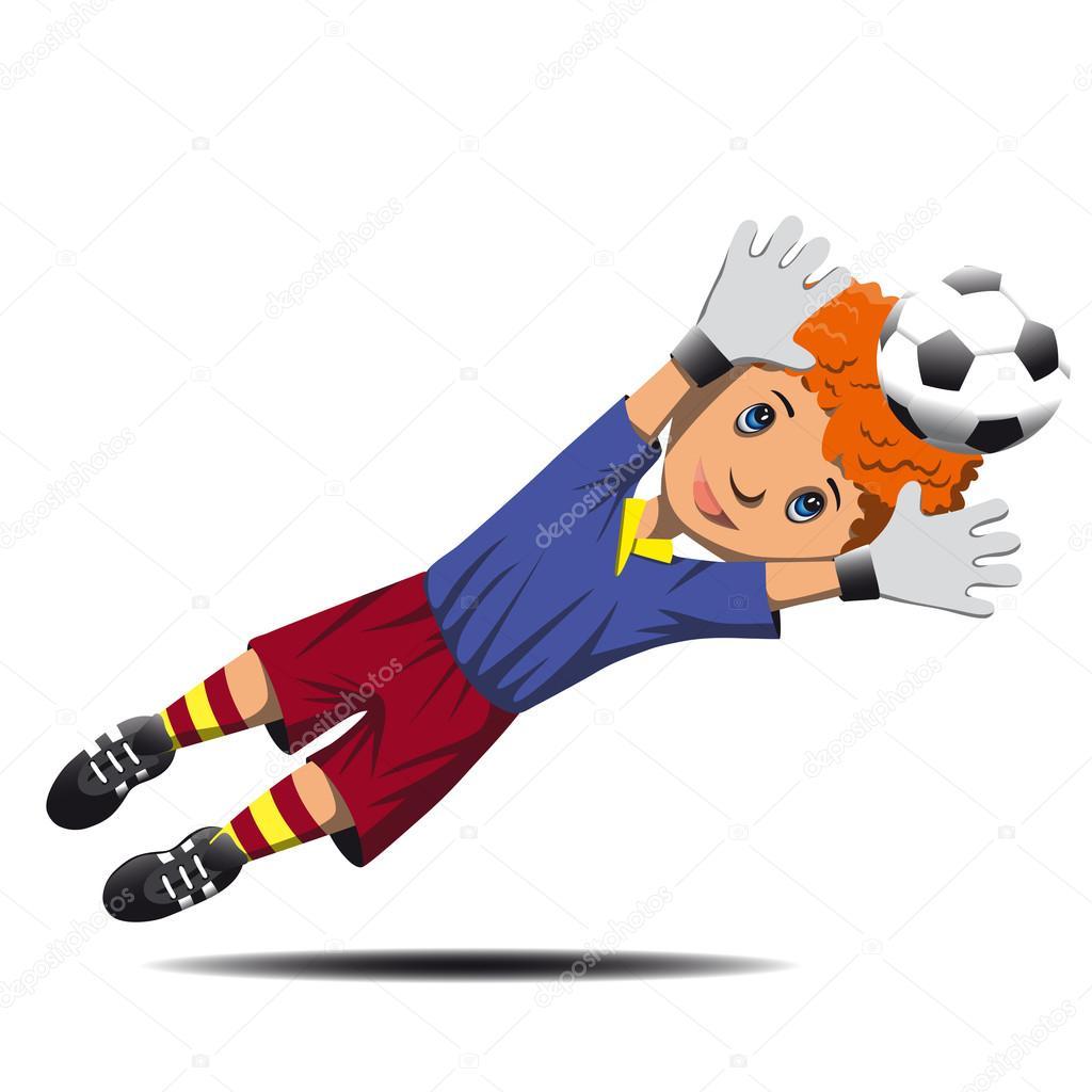 Power soccer jugar vivo Ladbrokes-985339