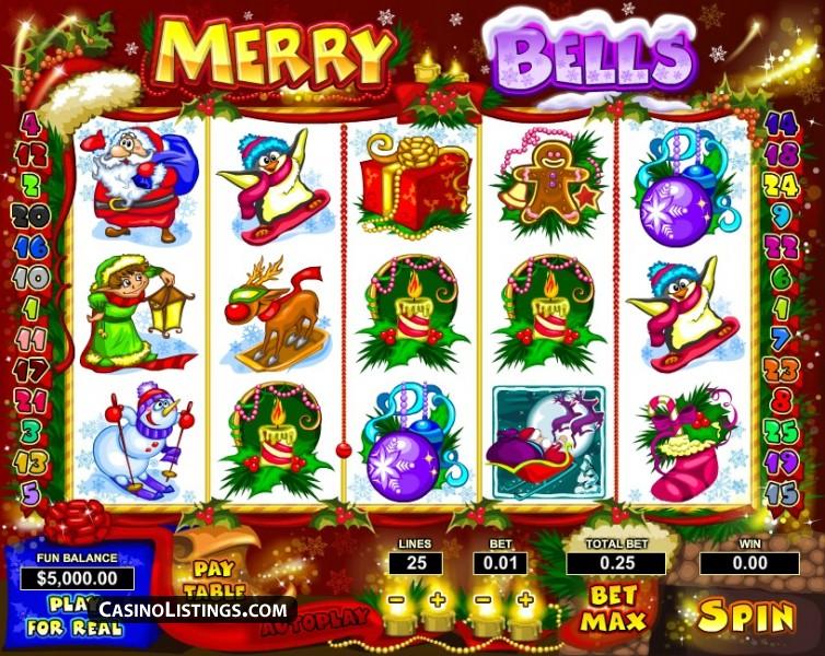 Pragmatic free online mejores casino Curaçao-755812