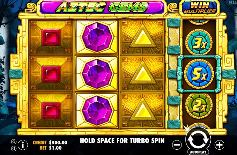 Pragmatic play games bono Bet365 Colombia-508606