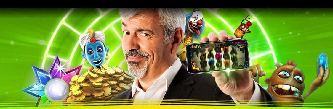 Premios a repartir entre los primeros 888 casino es seguro-733835