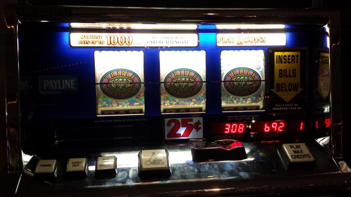 Premios en los casinos de las vegas suerte Loki-428717