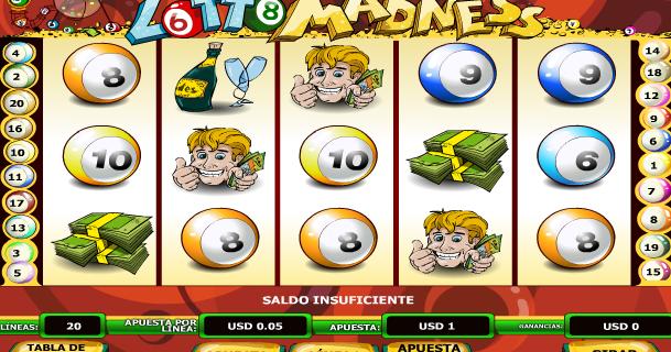 Premios gratis ruleta los mejores casino on line de Buenos Aires-648927