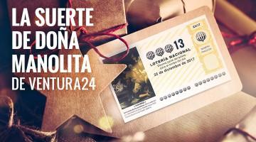 Premios loteria navidad 2019 los mejores casino online Venezuela-179704