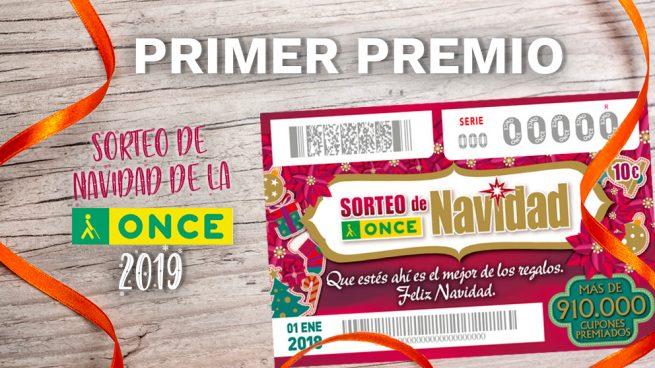 Premios loteria navidad 2019 winorama com-214446