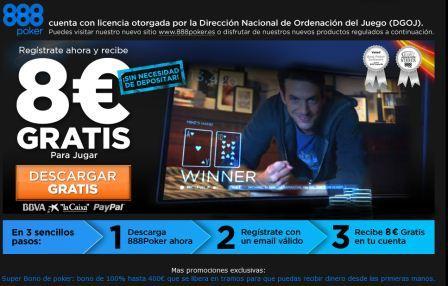 Premium Blackjack jugar poker online gratis-514028