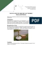Programa bluetooth para maquinas tragamonedas tiradas gratis en PAF-206661