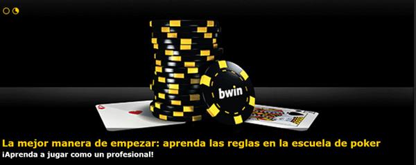 Programa bwin poker tiradas gratis LuckyStreak-714268