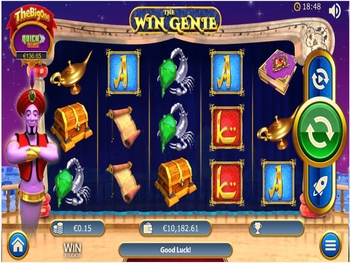 Programa bwin poker torneo de Carnaval 1000€ en premios-482043