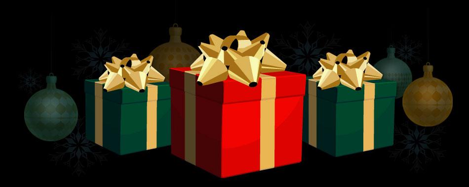 Promoción esta Navidad estrategia poker online-525920