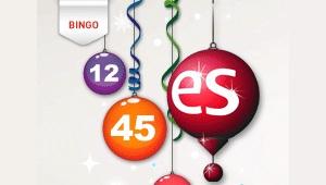 Promoción esta Navidad estrategia poker online-797678