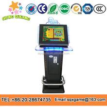 Promocion de ventas tragamonedas gratis Thunderfist-998305