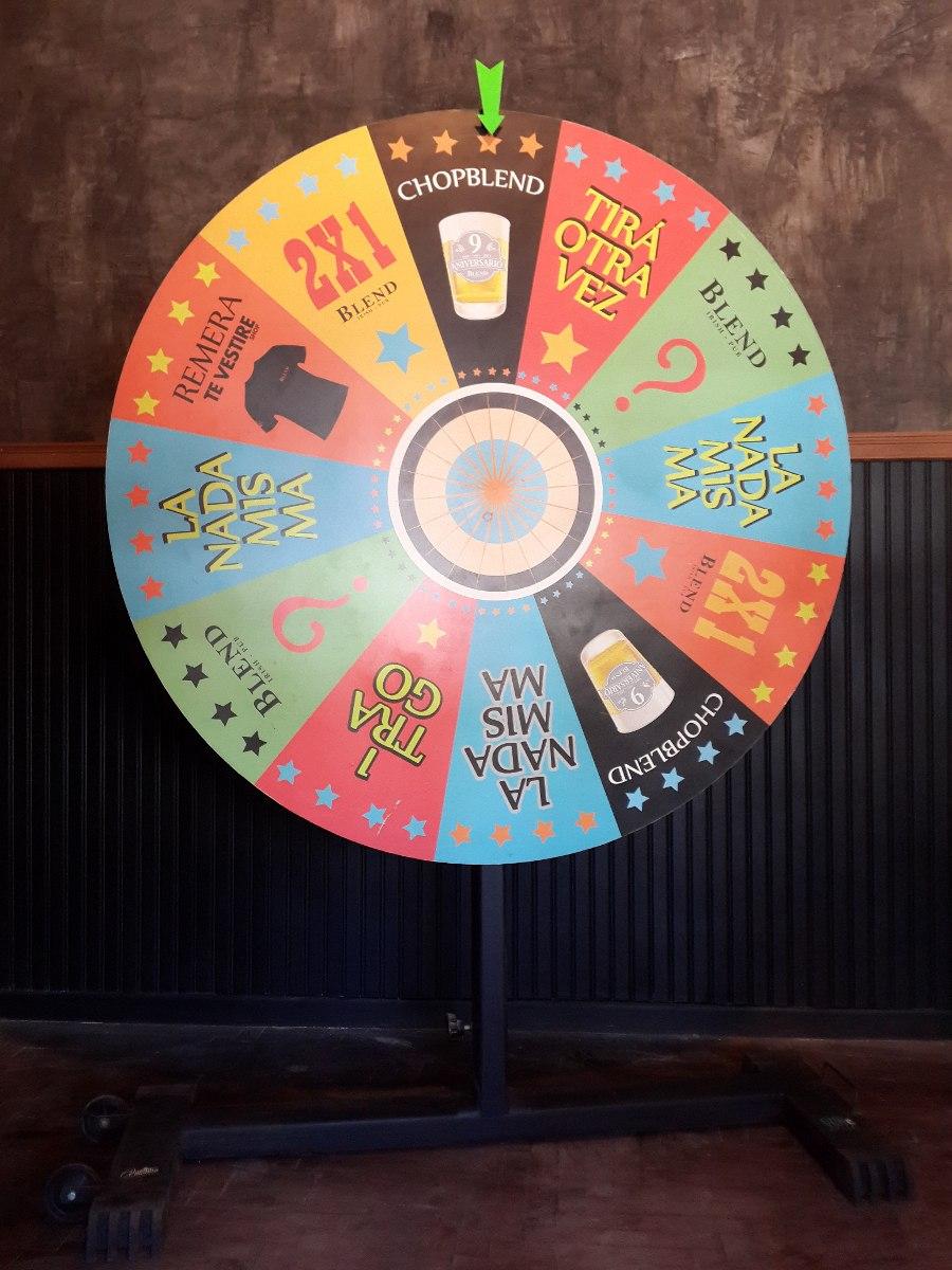 Promociones de casino comprar loteria en Belice-295750