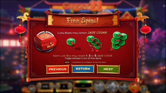 Promociones de casino comprar loteria en Belice-942957