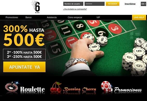 Promociones de casino reseña de Lisboa-952999