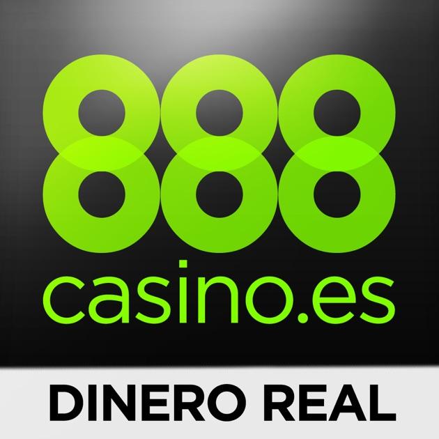 Promociones semanales casino blackjack dinero ficticio-151495