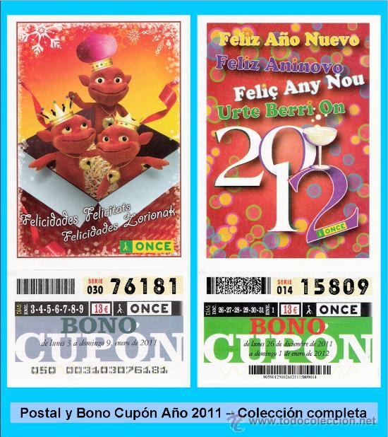 Promociones semanales casinos deportivos-961156