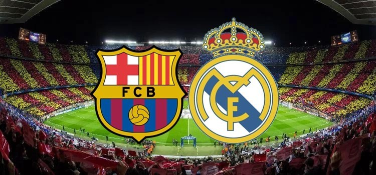 Pronosticos barcelona vs real Madrid adaptado casino móviles-723914