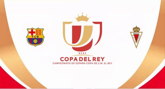 Pronosticos de futbol casino online Murcia gratis tragamonedas-282995