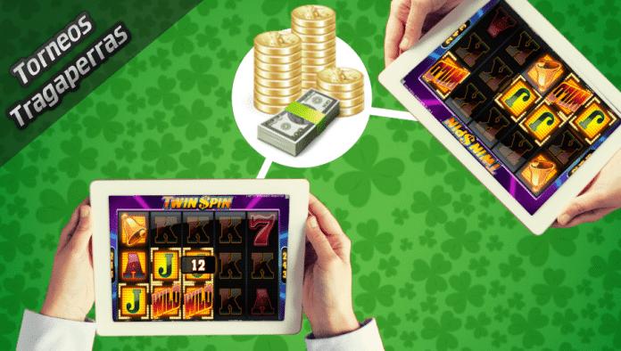 Pronosticos de futbol casino online Murcia gratis tragamonedas-530085