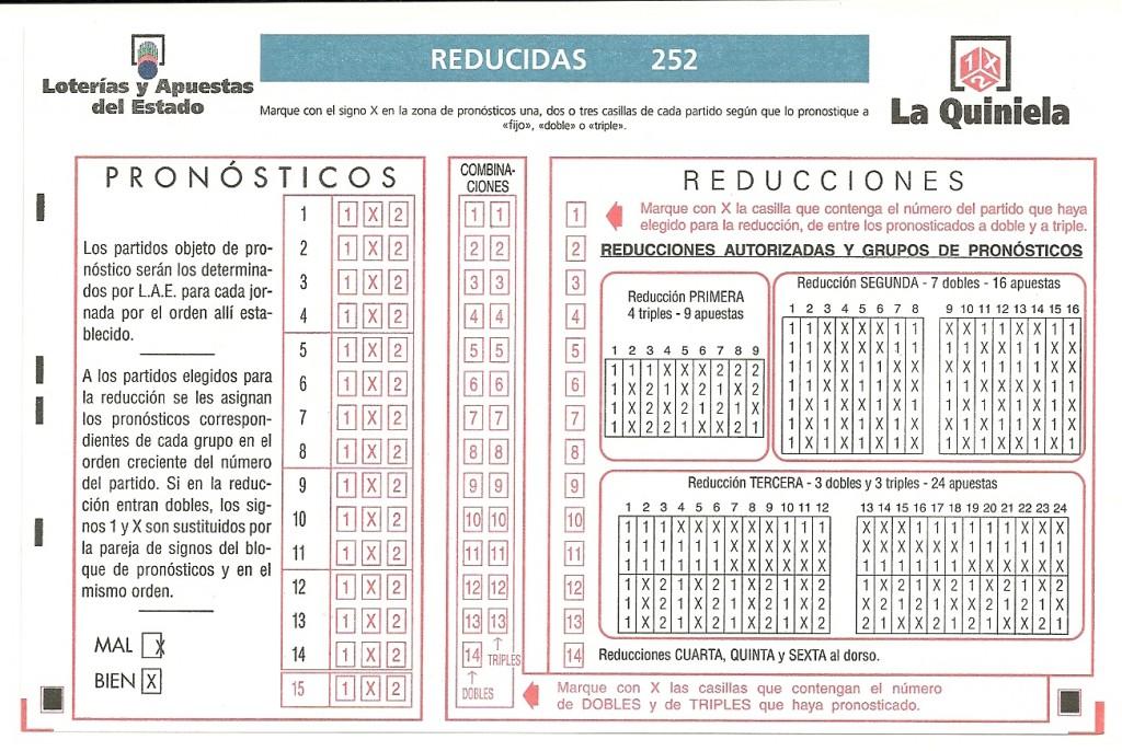 Pronosticos de futbol como jugar loteria Rosario-906417