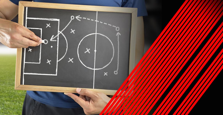 Pronosticos de futbol conquercasino com-455850