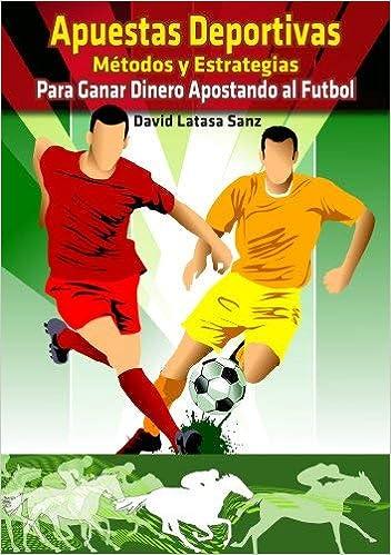 Pronosticos futbol apuestas deportivas tiradas gratis ELK Studios-307250