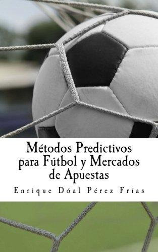 Pronosticos futbol apuestas deportivas tiradas gratis ELK Studios-292982
