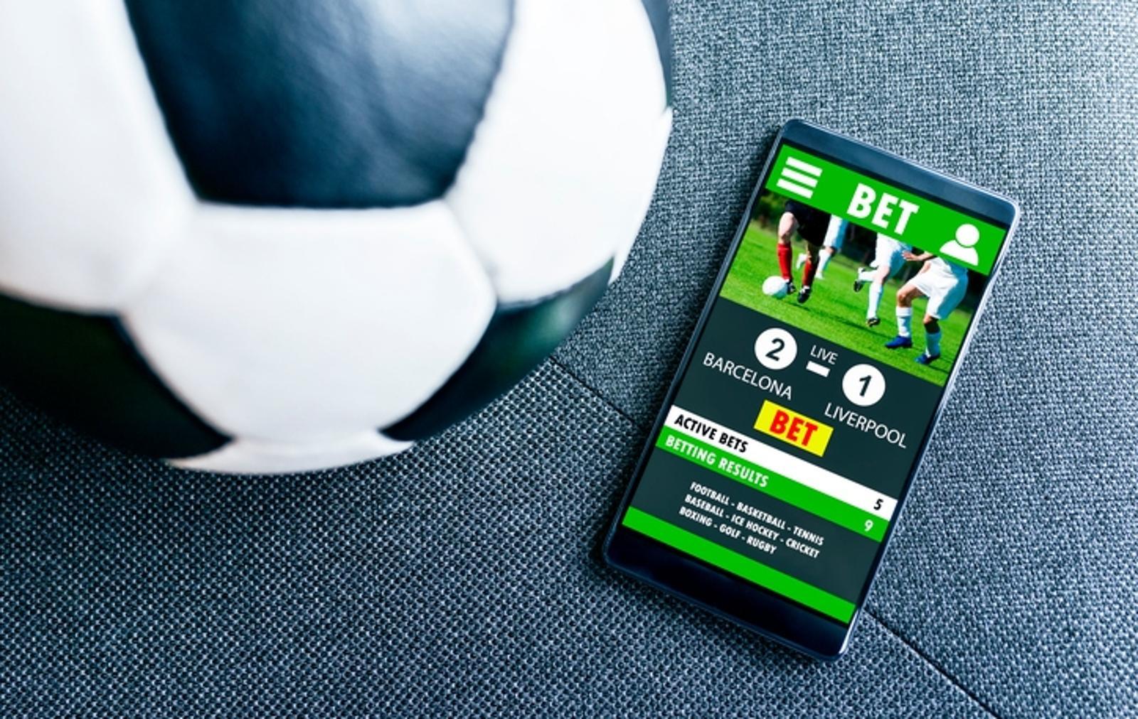Pronosticos futbol apuestas deportivas tiradas gratis ELK Studios-884527