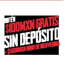 Pronosticos marca apuestas existen casino en Salta-990631