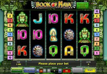 Puede ganar en casino online giros gratis en cuenta-446323