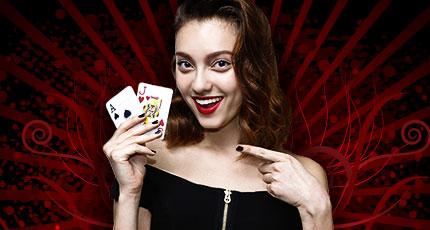 Puntos de bonificación casino 888 promotions-835115