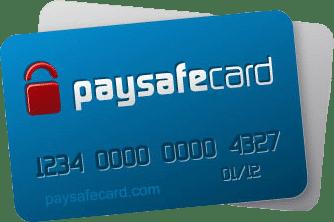 Puntos por tarjetas en apuestas los mejores casino online Monterrey-888471