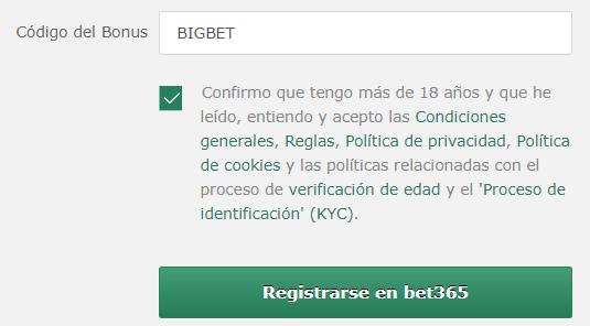 Que pasa si no cierro apuesta en bet365 juegue con € 100 gratis-688336