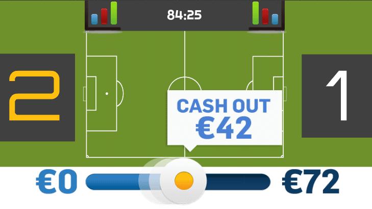 Que pasa si no cierro apuesta en bet365 juegue con € 100 gratis-382628