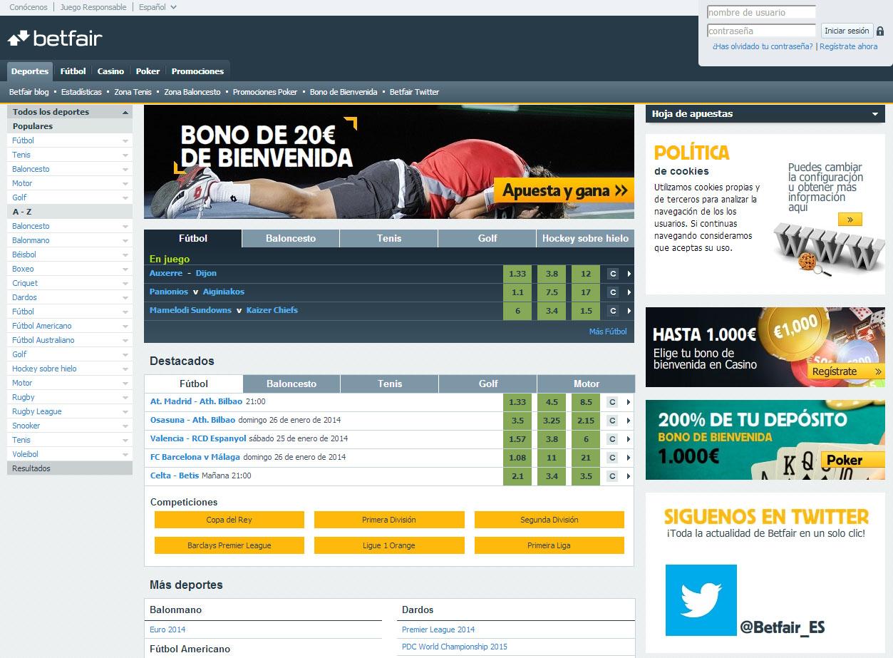 Que pasa si no cierro apuesta en bet365 sitio de apuestas en Francia-923416