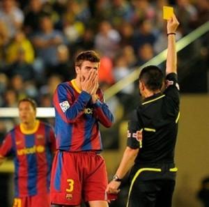 Que significa 2x1 en apuestas real Madrid-352015