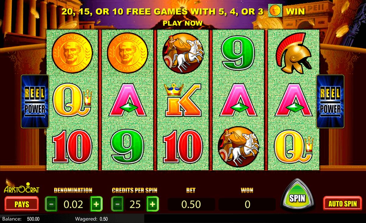 Quick hit slots jugar gratis bonos y promociones casino-305282