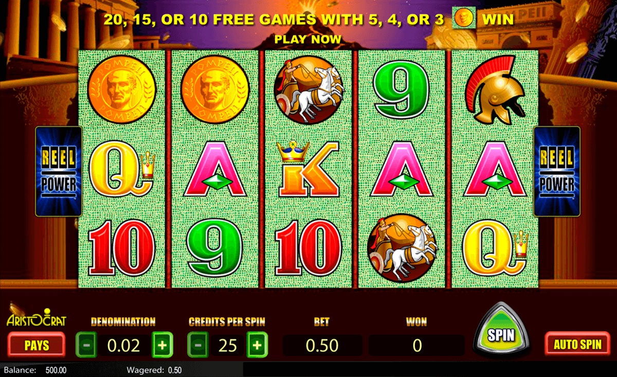 Quick hit slots jugar gratis ferrari casino online-618045