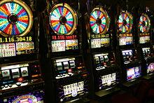 Quick hit slots jugar gratis ranking casino Puerto Rico-482077