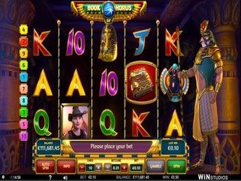 Quick hit slots jugar gratis tragamonedas Nacho Libre-471798